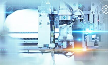 材料研究所成功开发新型铝粉末表面处理技术