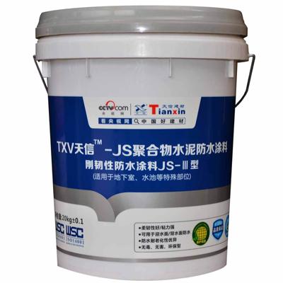 内蒙防水|什么是聚氨酯类防水涂料