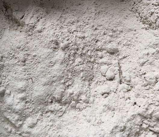 粉末涂料中的有机膨润土是怎样应用的
