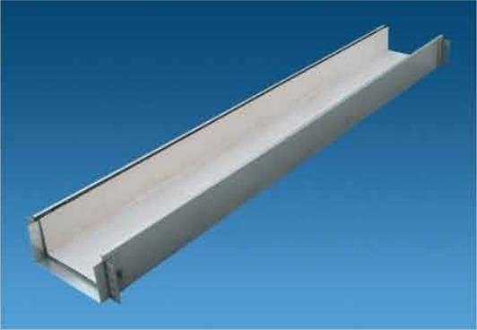 耐火型母线槽厂家告诉你母线槽的产品性能