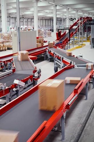 选择第三方仓储外包代发货容易出现哪些问题