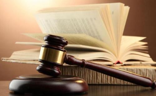 五则常见婚姻家庭纠纷案例