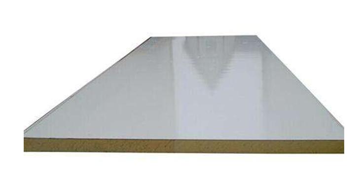 净化板的材质有哪些