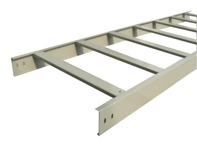 铝合金梯形桥架