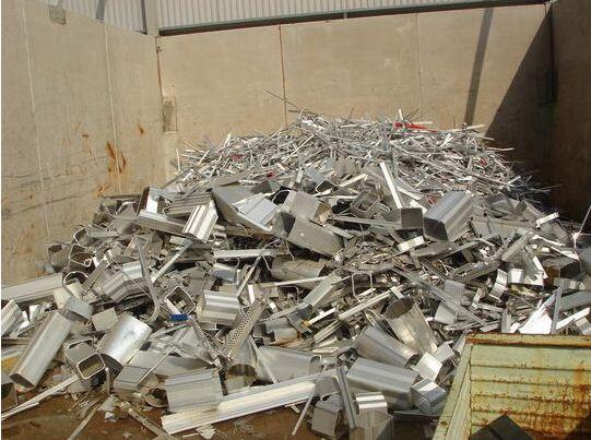 废钢回收注意要点