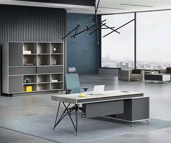 南京办公室文件柜的日常维护应该怎么做?