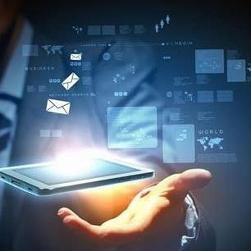 很多企业不知道微信小程序是什么,今天合锐科技给大家科普科普