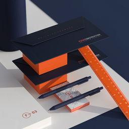 石家庄工业品牌设计的影响力!