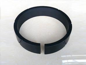 改性四氟支撑环