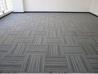 包头月嫂服务|地毯清洗