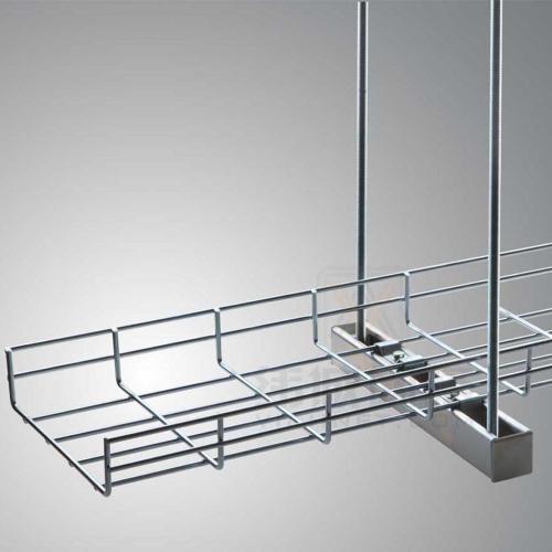 扬中钢网桥架厂家告诉你其选择原则