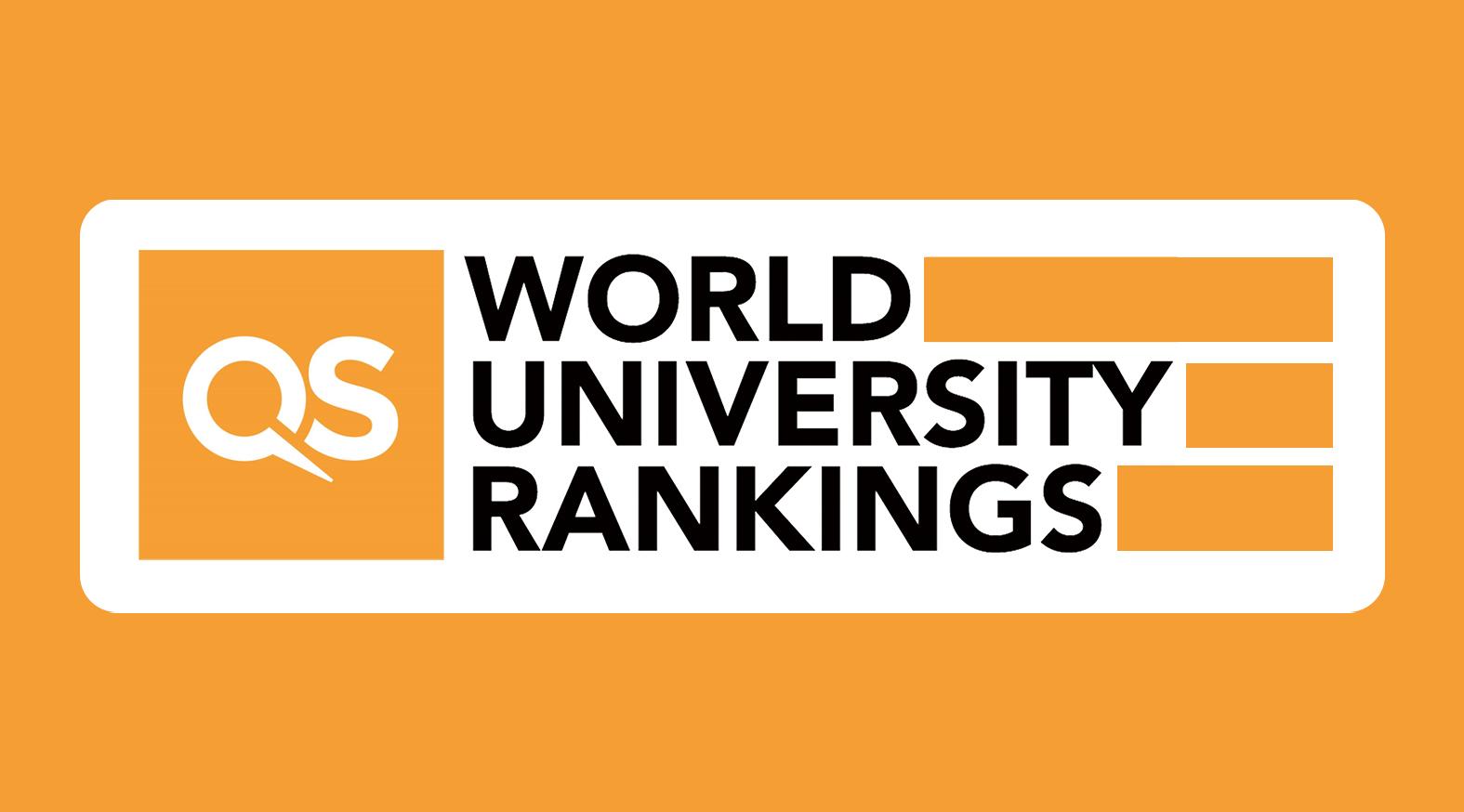 巧合?高考,2022QS世界大学排名发布了!