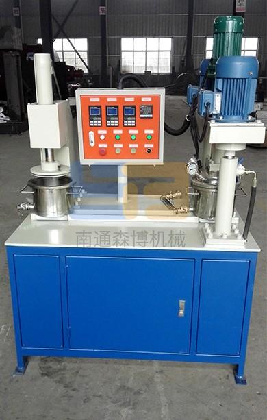 纤维素成套生产设备