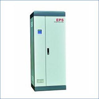 EPS应急电源生产厂家