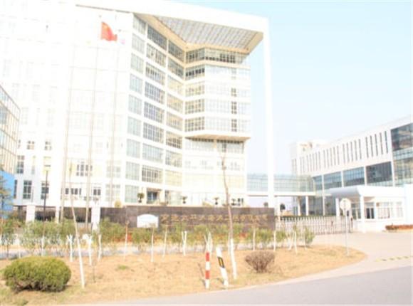 办公楼消防工程