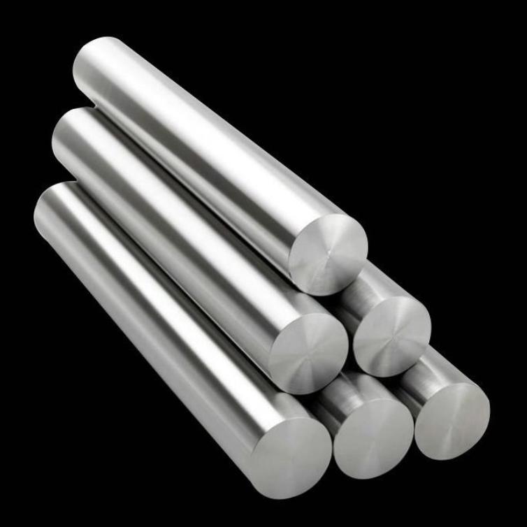 双相不锈钢 钢板 钢管 棒材