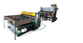 GT1B5Z Automatic cutting machine