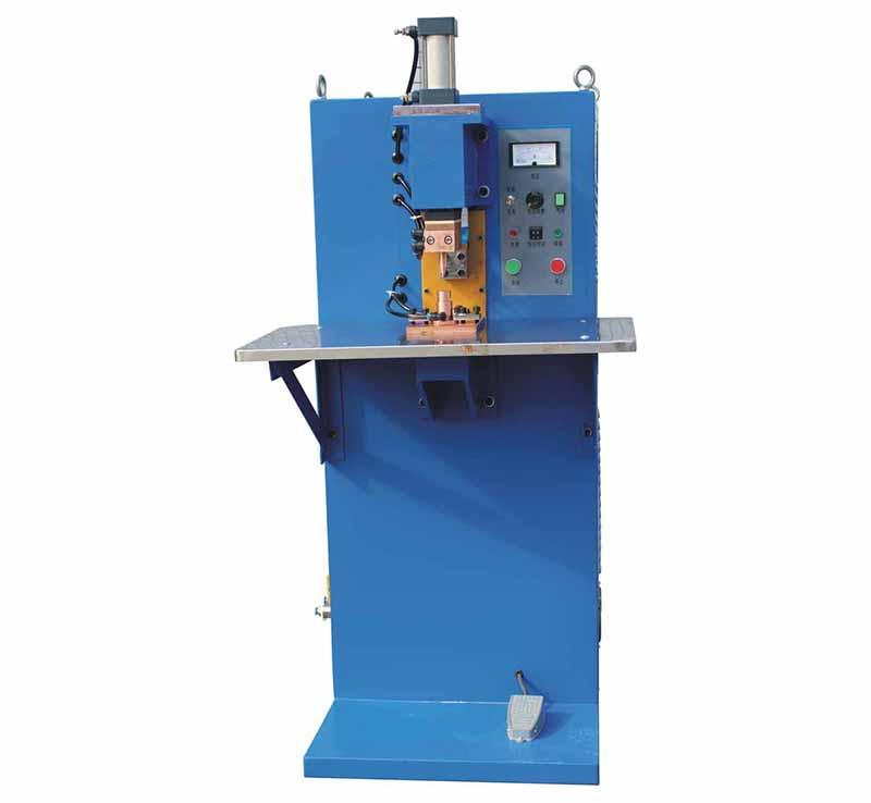 SH-DH-01型储能点焊机
