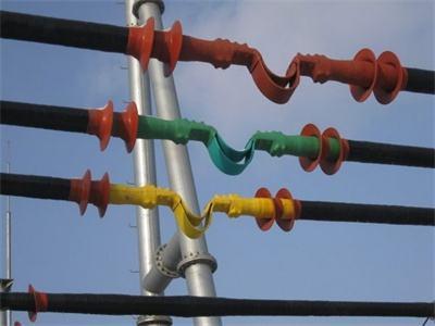 管型母线厂家告诉你管型母线产品选购重点