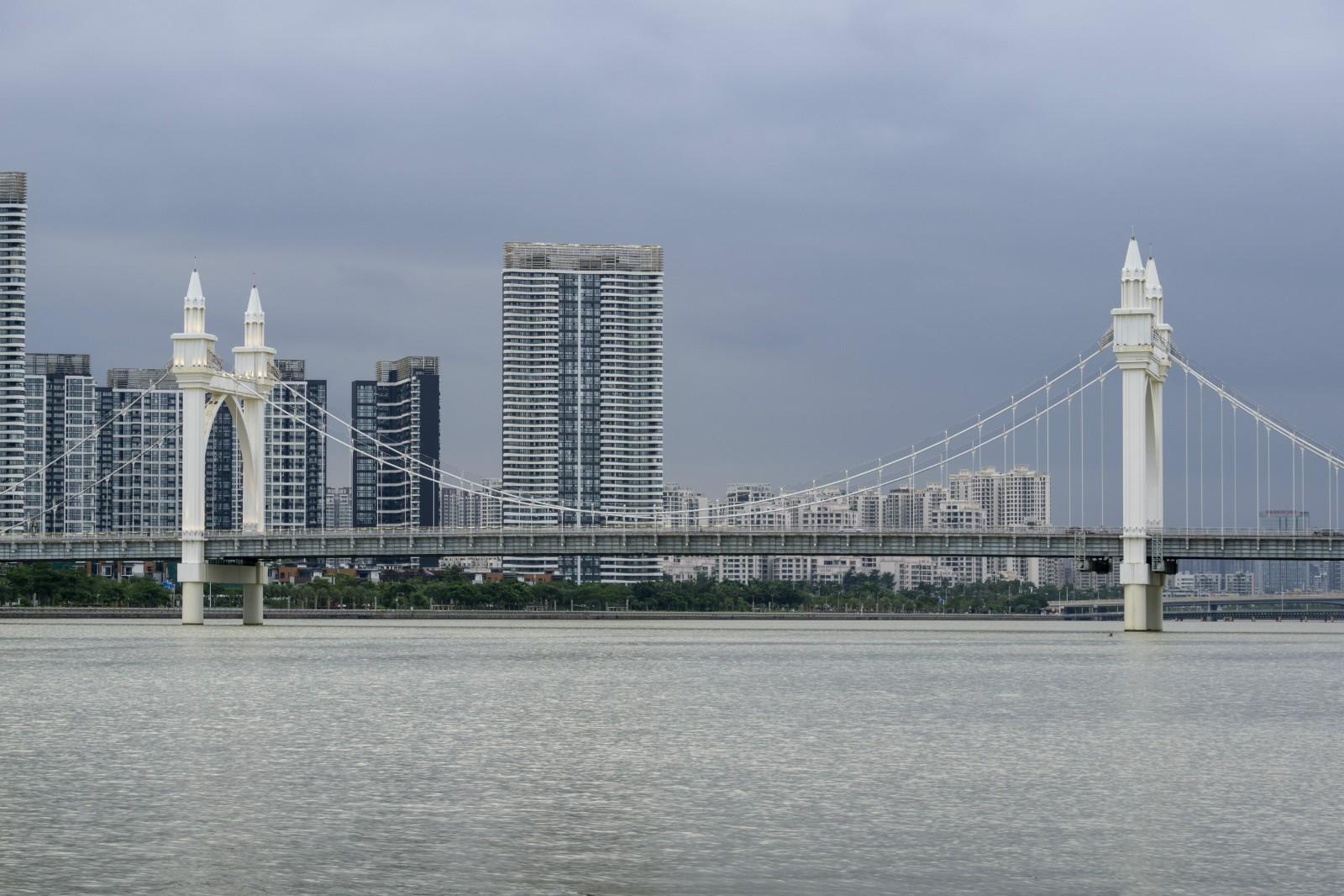 天津市代理记账公司企业提醒集团公司合拼财务报告能够在网上申报