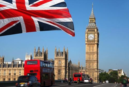 英国强势专业之法律篇二