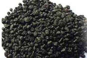 石墨增碳剂的实用价值