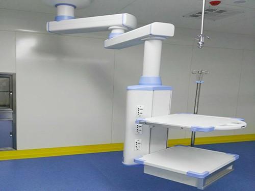 中山市第二人民醫院