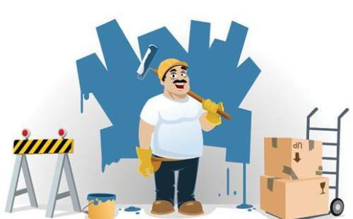 沧州装修设计公司带你破解装修过程中十大偷工减料招数, 小编来支个招之下篇结尾