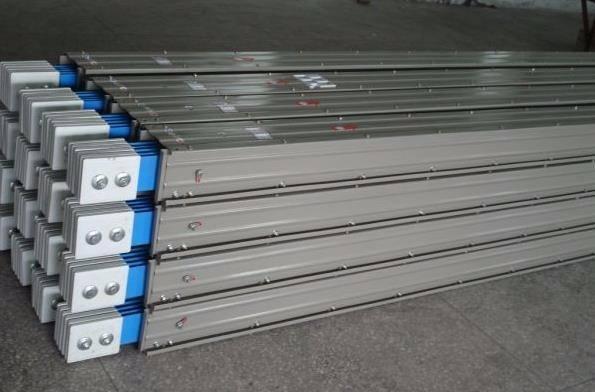 母线槽附件专业厂家告诉你母线槽附件的使用及其组成