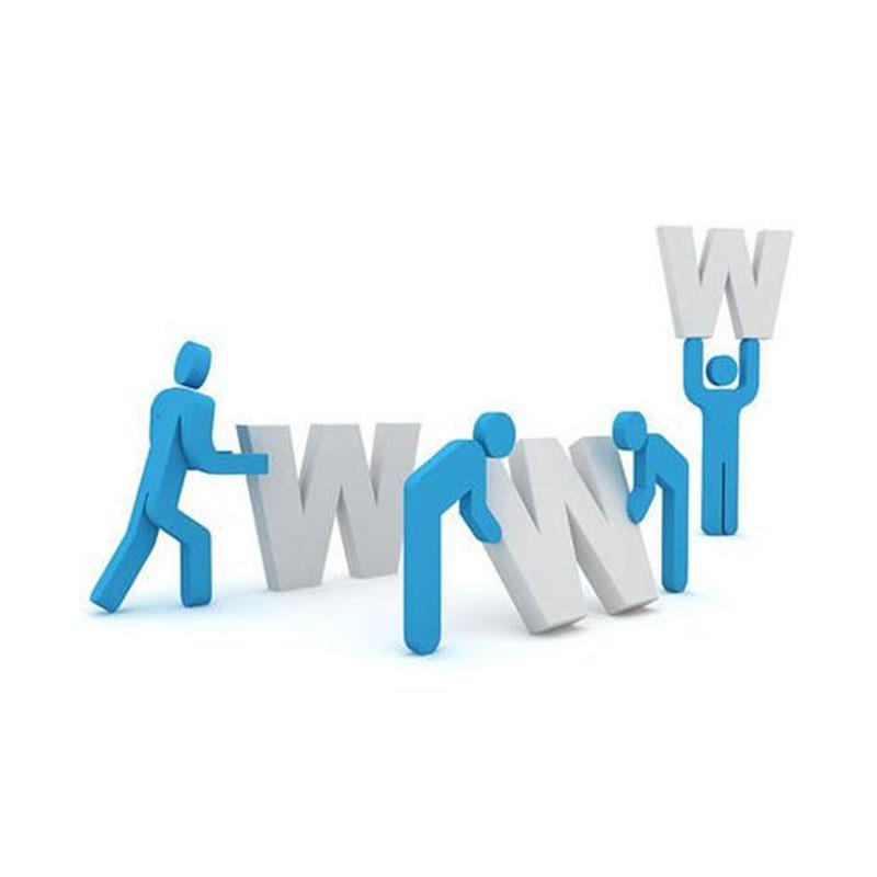 网络营销和网络推广的区别   请认真阅读!