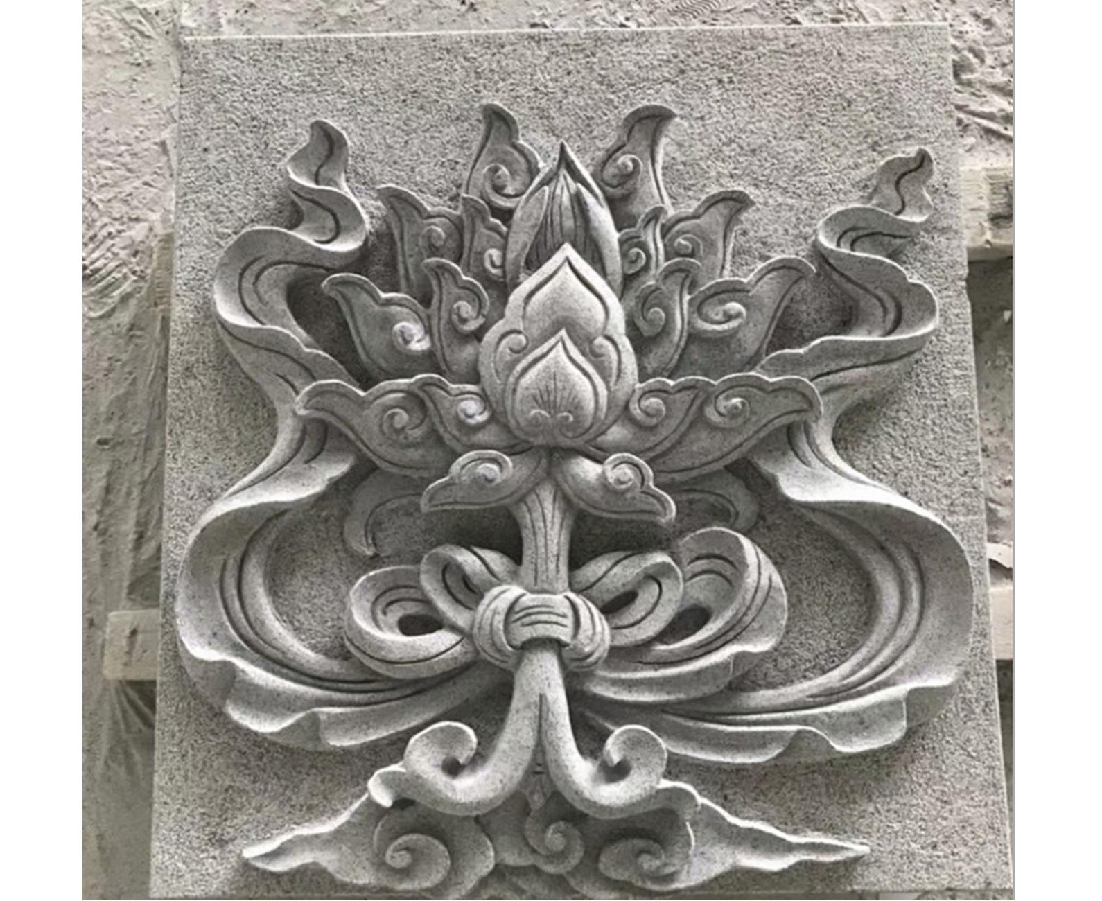 十三陵神道上的标示,石牌坊大颐和园北宫门福报亭