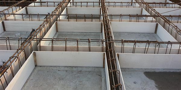 解答福建空心楼盖板都有哪些特点呢?来看看榕创建材是怎么说的?