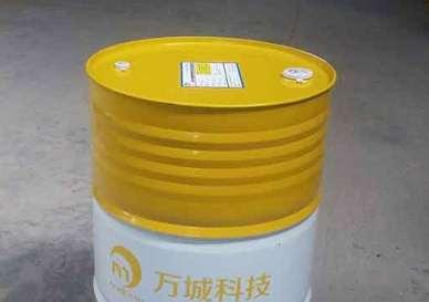 切削液供液系统的作用是什么