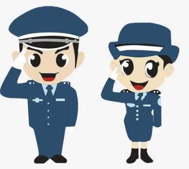 保安具备的条件及解决问题的能力和要求