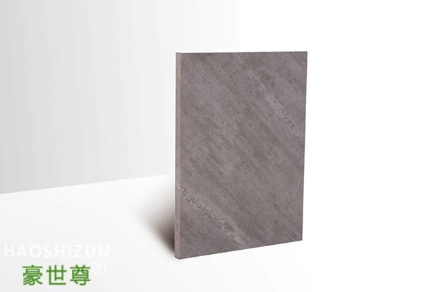 不锈钢门板