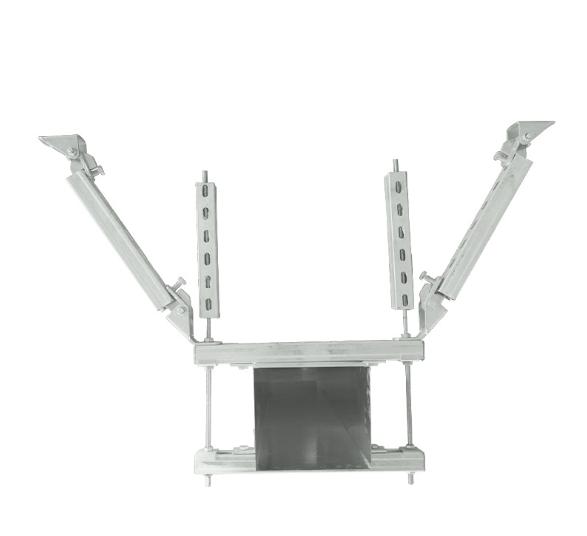 门型抗震支吊架