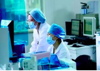 干细胞的临床应用的必要性
