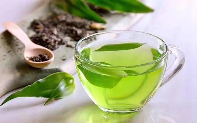 服务 您的茶叶检测专项服务来了!