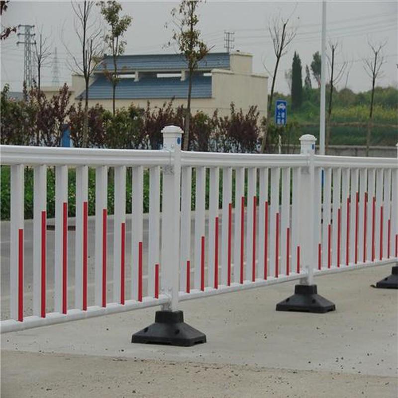 市政护栏制造商