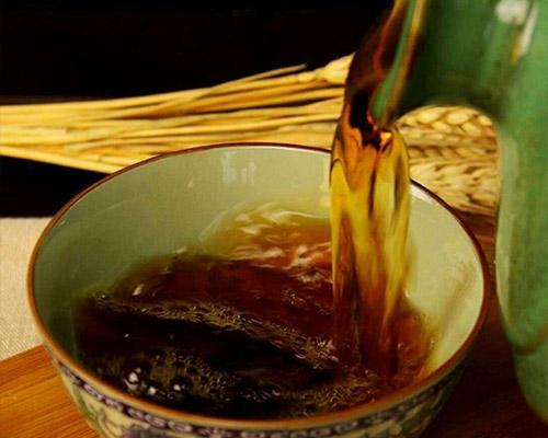 黄酒居然有三千多年的历史,端午黄酒选哪家?