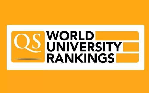 QS排名中最受雇主青睐的十所大学