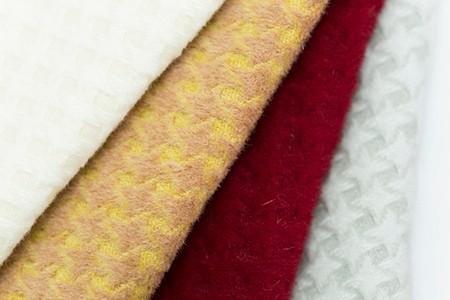 木代尔针织布的用途及洗涤方法
