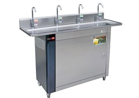 JN-4W温热直饮机