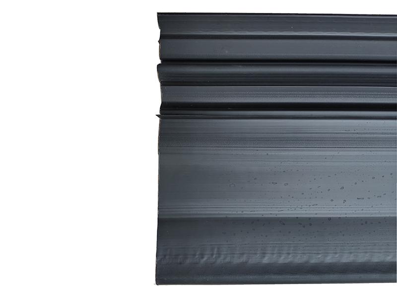 自由光水箱下护板(大)生产厂家