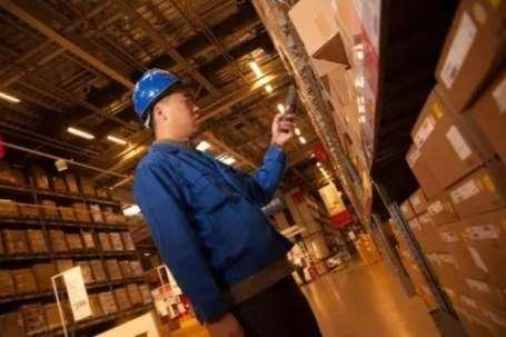 中小企业如何打造高效的仓储作业流程?