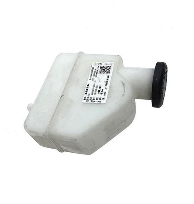 D160离合器油杯