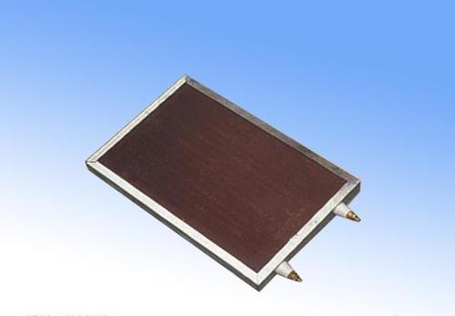 远红外电加热器的好处及其处理过程