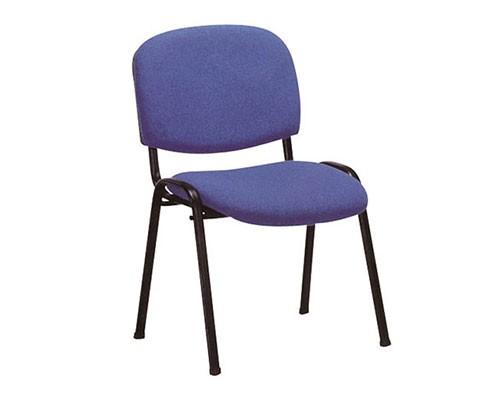 会议椅的舒适程度要达到标准