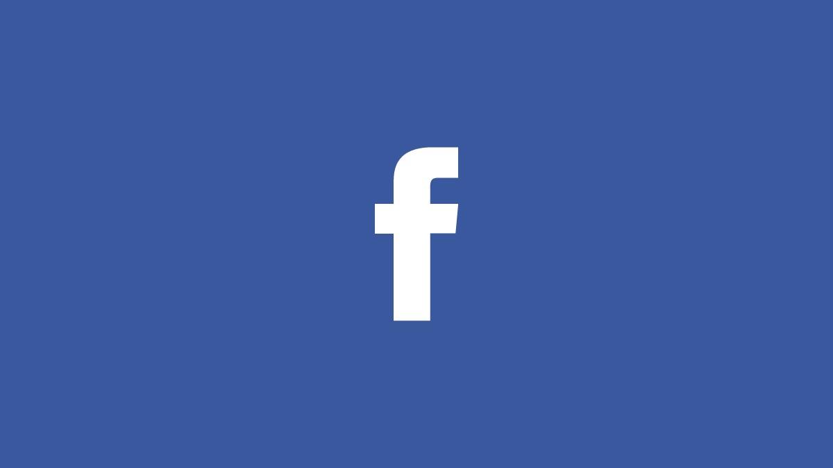 Facebook上这样开发客户,效果要好10倍丨赶快学起来