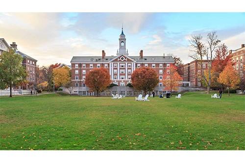 海外留学机构解读英国留学费用